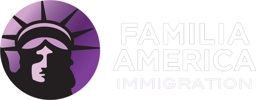 Familia America Immigration